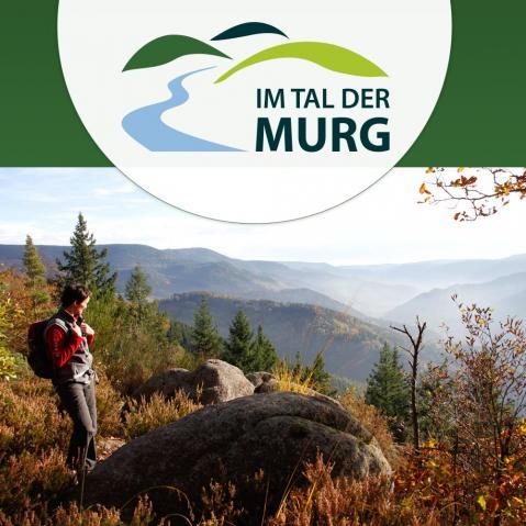 (c) Murgtal.org